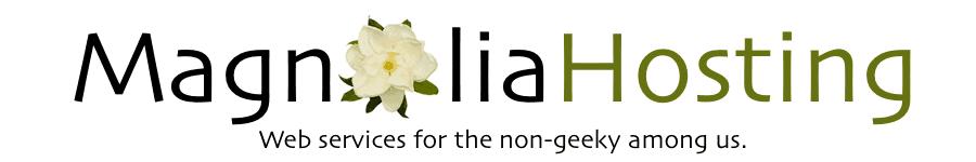 Magnolia Hosting