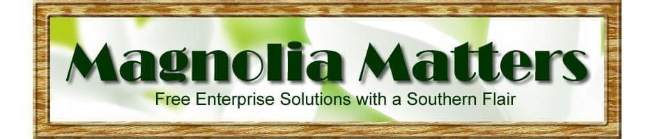Magnolia Matters LLC